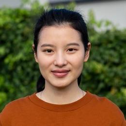 Momo Xie