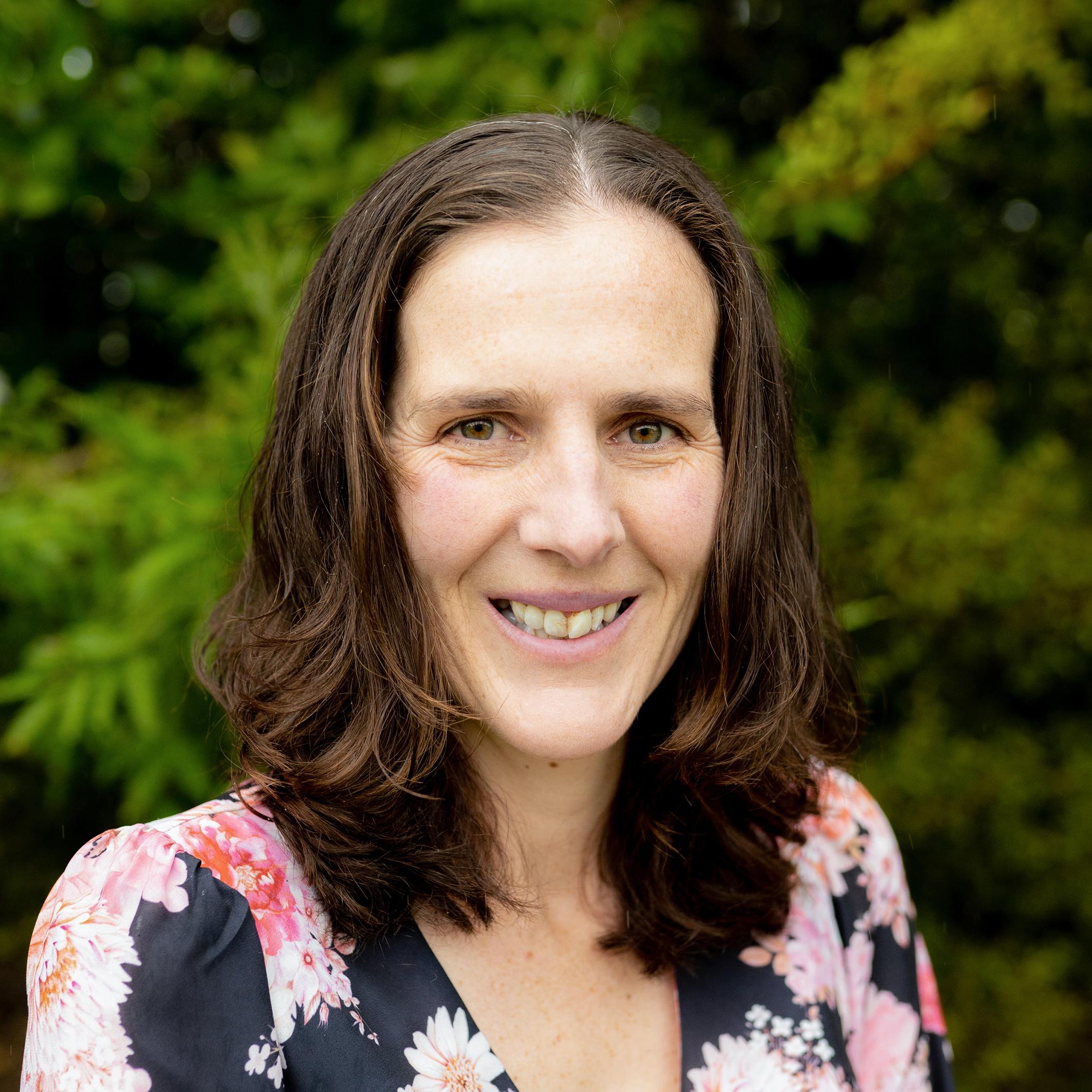 Katrina  Henry